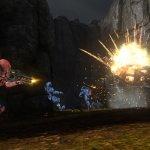 Скриншот Halo 4: Castle Map Pack – Изображение 7