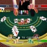 Скриншот Vegas Party – Изображение 13