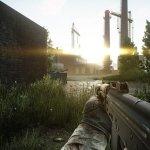 Скриншот Escape From Tarkov – Изображение 45