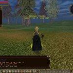 Скриншот Rubies of Eventide – Изображение 86