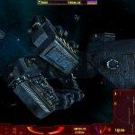 Скриншот X²: The Threat – Изображение 85