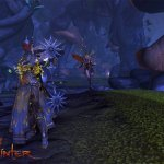 Скриншот Neverwinter – Изображение 95