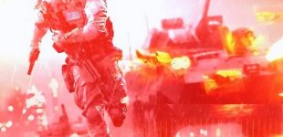 Battlefield 4: Second Assault. Видео #1