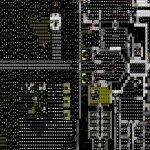 Скриншот Dwarf Fortress – Изображение 1