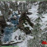 Скриншот АЛЬФА: антитеррор – Изображение 2