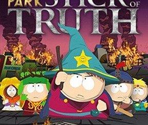 """E3: раскрыта дата выхода и платформы игры по """"Южному парку"""""""