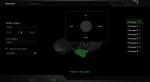 Полный Контроль: Razer Orbweaver - Изображение 14