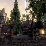 Скриншот DarkFall: Unholy Wars – Изображение 28