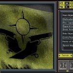 Скриншот Convoy – Изображение 7