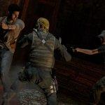 Скриншот Uncharted: Drake's Fortune – Изображение 38