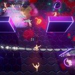 Скриншот Neon Arena – Изображение 6