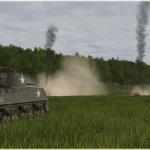 Скриншот Combat Mission: Battle for Normandy – Изображение 56