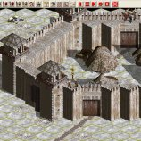 Скриншот Ancient Warfare: Gallic Wars
