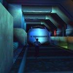 Скриншот Saboteur (1999) – Изображение 6