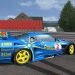 Скриншот GTR: FIA GT Racing Game – Изображение 91