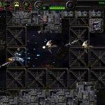Скриншот Astrobatics – Изображение 15