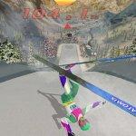 Скриншот Ski Jumping 2005: Third Edition – Изображение 34