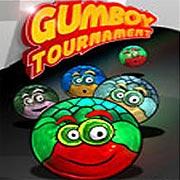 Обложка Gumboy Tournament