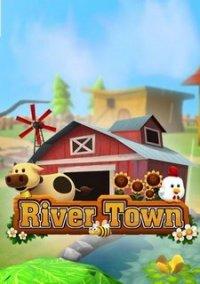 Обложка River Town