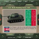 Скриншот Panzer Killer!