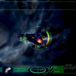 Скриншот Jumpgate – Изображение 10