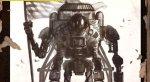 Вся периодика из Fallout 4: журналы, альманахи, комиксы - Изображение 28