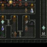 Скриншот Dark Tower – Изображение 3