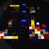 Скриншот Groovin' Blocks