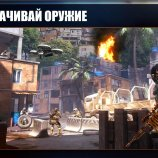 Скриншот Frontline Commando 2