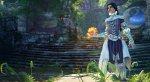 Fable Legends испытают в октябре на Xbox One - Изображение 5