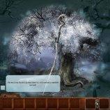 Скриншот Тайны прошлого. Гонения на сейлемских ведьм