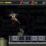 Скриншот Shinobi III: Return of the Ninja Master – Изображение 2