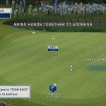 Скриншот Tiger Woods PGA Tour 13 – Изображение 4