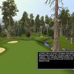 Скриншот Customplay Golf – Изображение 12