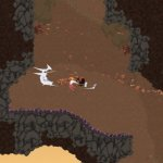 Скриншот Dustforce – Изображение 6