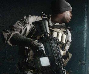 Бета Battlefield 4 будет работать только на 64-битных ОС