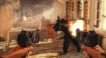 Wolfenstein: The New Order. Новые скриншоты - Изображение 6