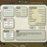 Скриншот Land Doctrine – Изображение 8