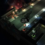 Скриншот Shadow Corps – Изображение 3