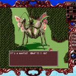 Скриншот Princess Maker 2 – Изображение 17