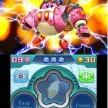 Скриншот Kirby: Planet Robobot