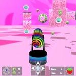 Скриншот Ballistic Bonbon – Изображение 5