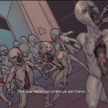 Скриншот Dead Space: Ignition – Изображение 2