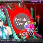 Скриншот Hatsune Miku: Project DIVA ƒ 2nd – Изображение 279