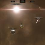 Скриншот Lords of the Black Sun – Изображение 4