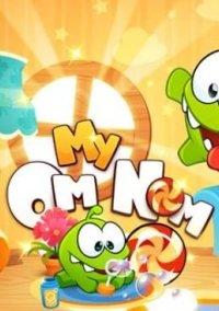 Обложка My Om Nom