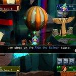 Скриншот PictureBook Games: Pop-Up Pursuit – Изображение 3