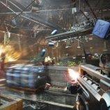Скриншот Deus Ex: Mankind Divided - A Criminal Past – Изображение 5