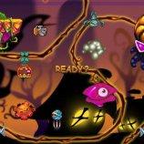 Скриншот Pumpkin War – Изображение 5