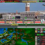 Скриншот Public Transport Simulator – Изображение 8